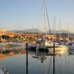 Portorosa Boat Breakfast